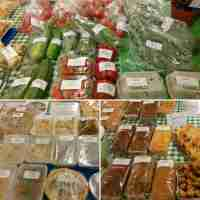 Wythall Country Market